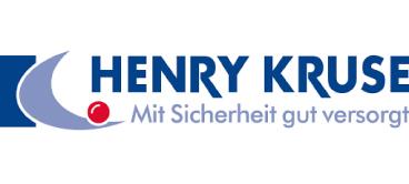 HENRY-KRUSE-LOGO