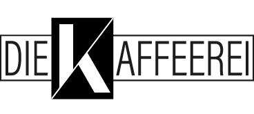 KAFFEEREI-LOGO